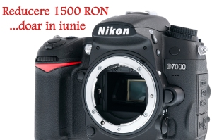 buyback nikon d7000