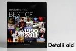 album-mediafax-foto-1990-2011-1