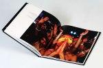 album-mediafax-foto-1990-2011-4