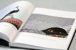 album-mediafax-foto-1990-2011-6
