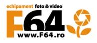 magazin f64