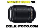 poze facute cu nikon 55-200mm VR