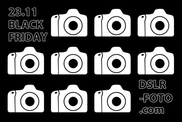 magazinele in care mai gasesti aparate foto la reducere de black friday 2012