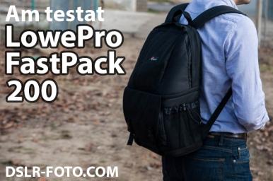 lowepro-fastpack-200-250