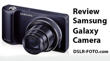 review-pret-samsung-galaxy-camera-preturi