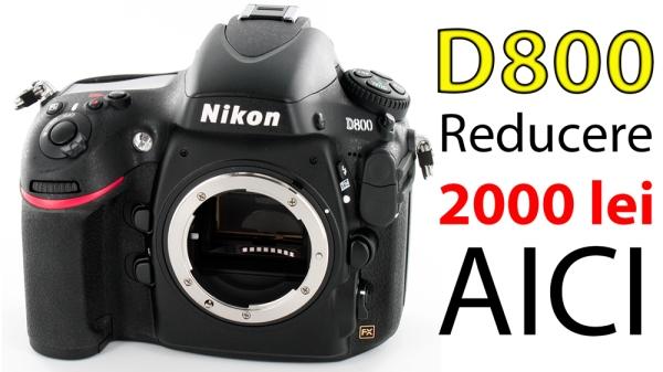 super-oferta-reducere-aparat-foto-dslr-nikon-d800