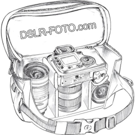 borseta-foto-tamrac-3458-rally-58-hip-5