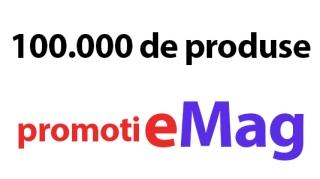 promotie emag reducere 10% la toate produsele