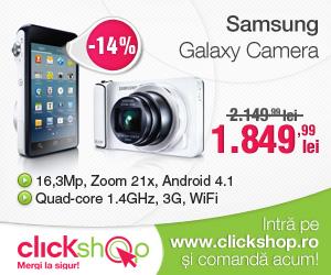 promotie-oferta-reducere-pret-samsung-galaxy-camera