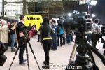 weekendul-nikonistilor-2013-poze-06