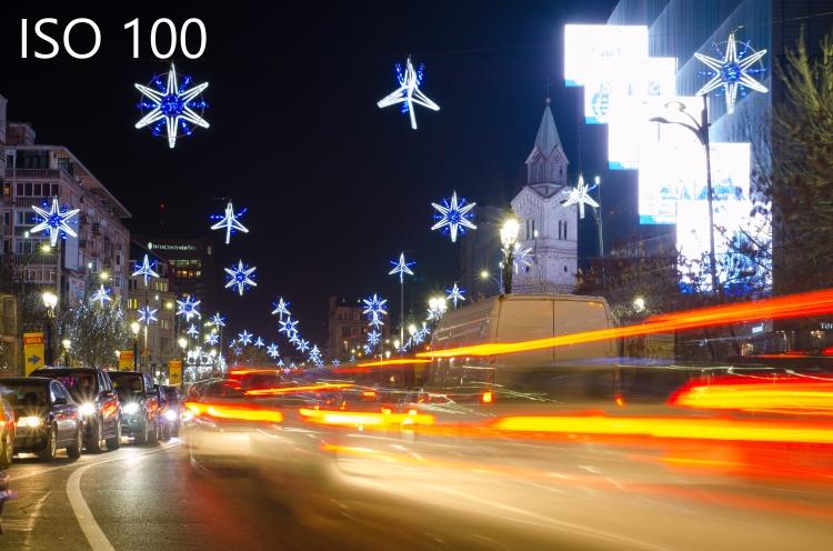 Poze facute cu aparatul foto Nikon D5100