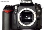 Vand Nikon D90. Nikon D90 de vanzare.
