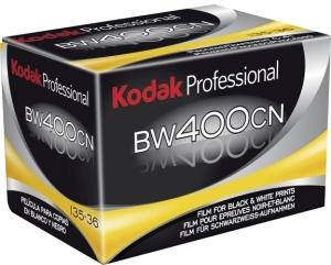 kodak bw400cn